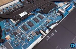 asus-zenbook-15-ux533-internals-soldered-ram