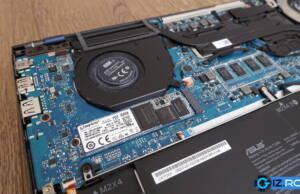 asus-zenbook-15-ux533-internals-storage