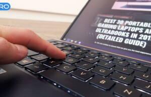 asus-zenbook-15-ux533-keyboard-stroke
