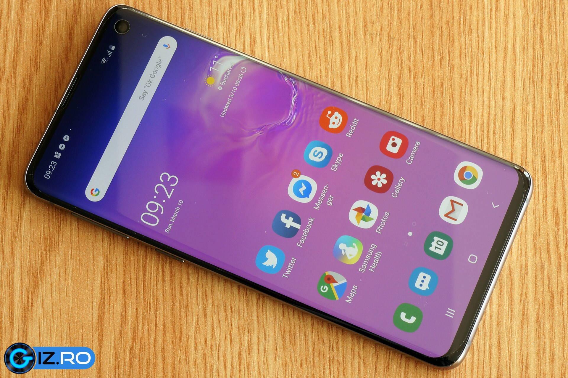 Samsung-Galaxy-S10_01