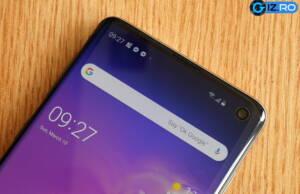 Samsung-Galaxy-S10_04
