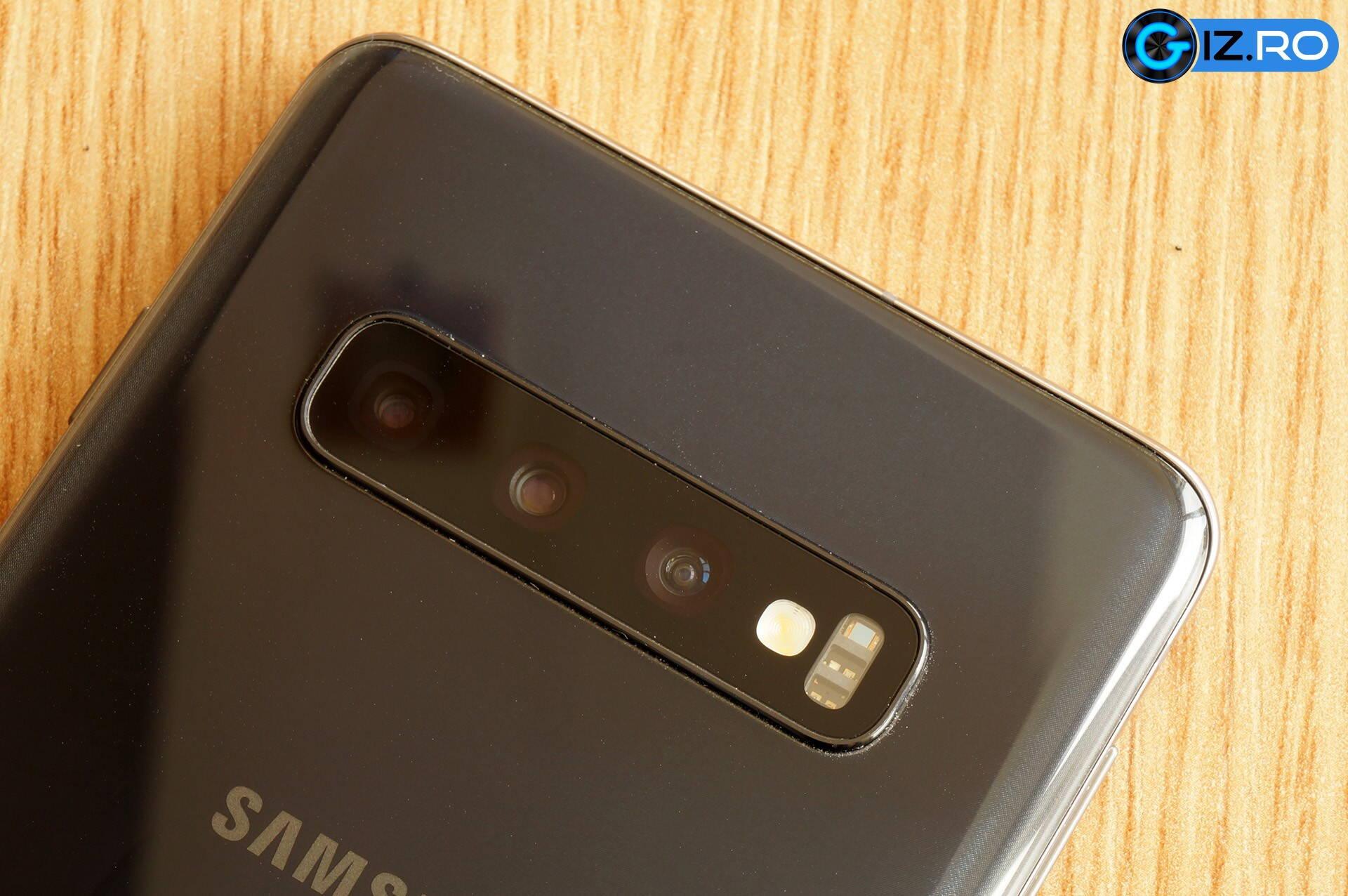 Samsung-Galaxy-S10_05