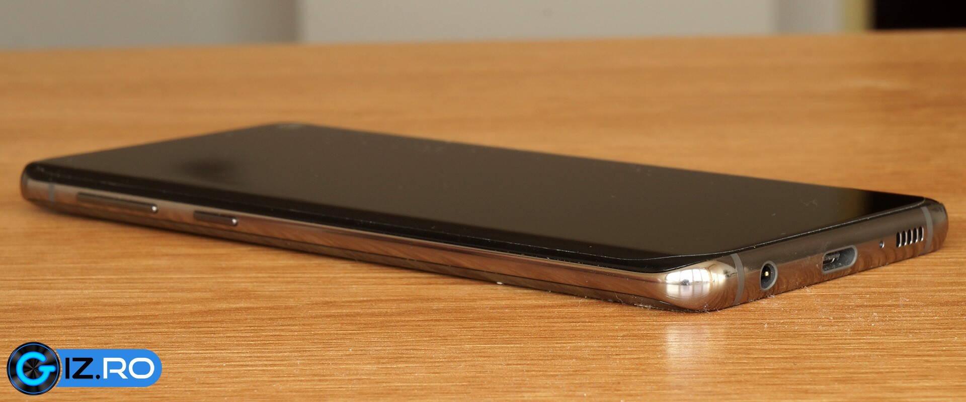 Samsung-Galaxy-S10_06