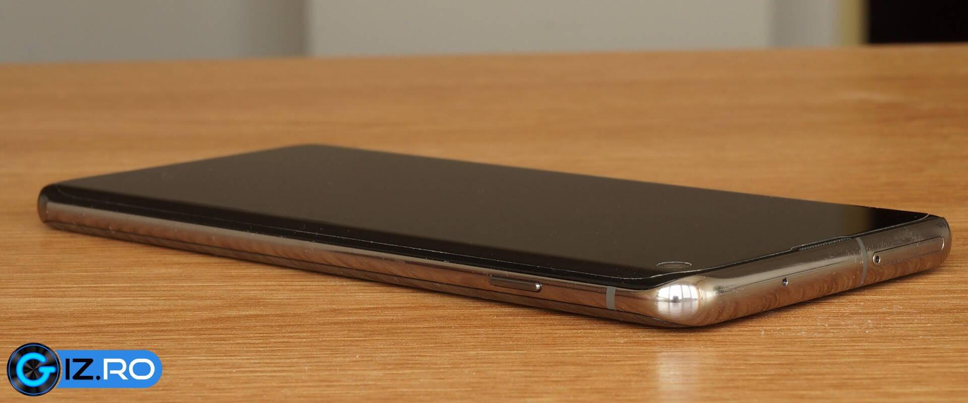 Samsung-Galaxy-S10_07