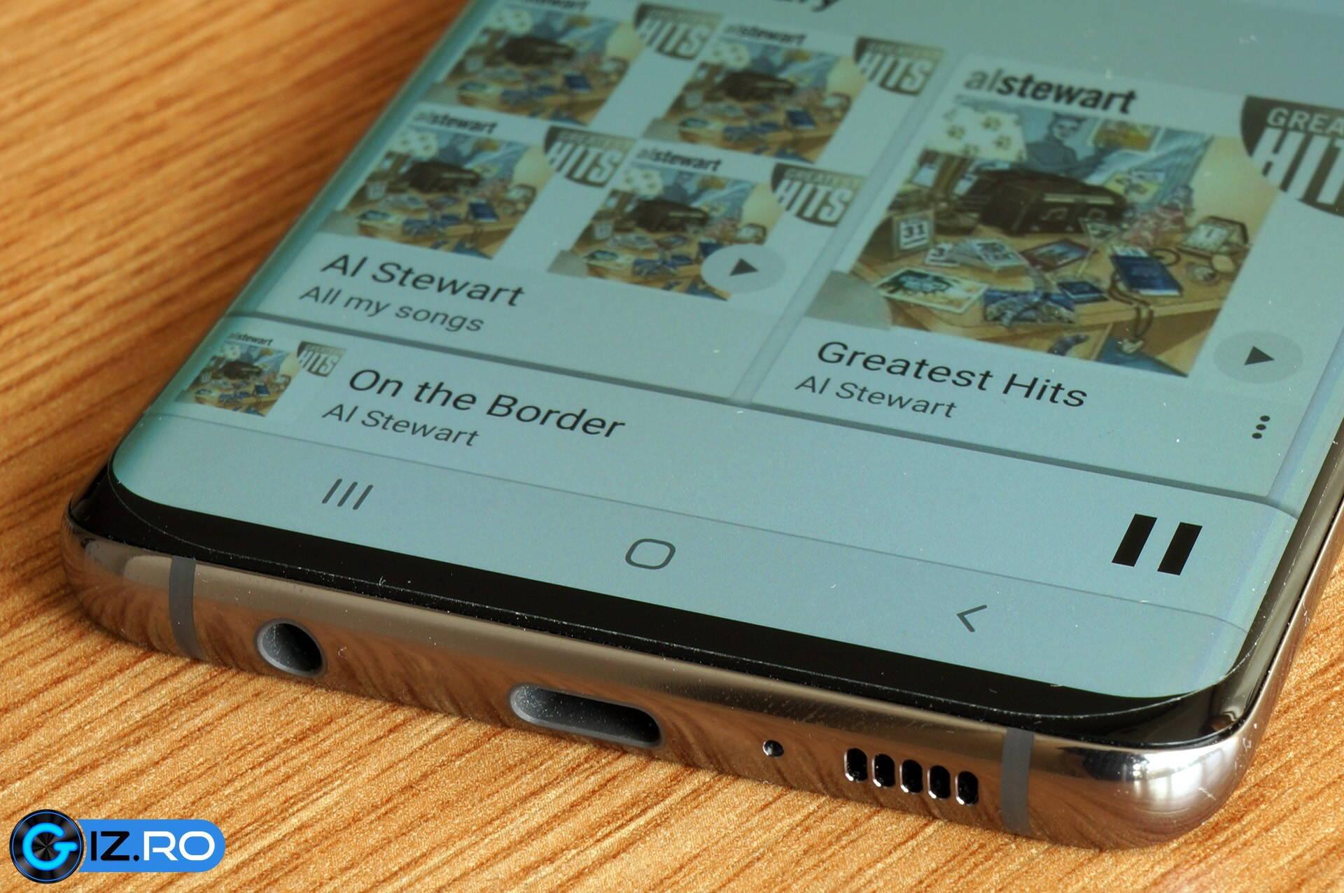 Samsung-Galaxy-S10_08