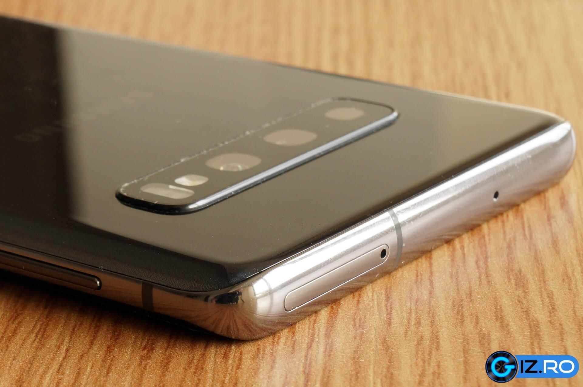 Samsung-Galaxy-S10_09