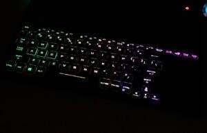 asus-zephyrus-s-gx531-keyboard-lighning.jpg