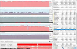 perf-temps-gaming-witcher-default