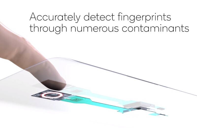 qualcomm-3d-fingerprint-sensor