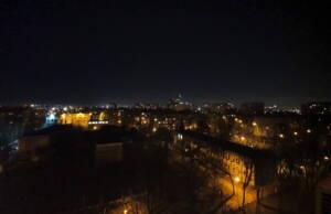 samsung-galaxy-s10-foto-noaptea-wide (2)