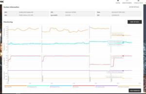 acer-nitro-7-3dmark-firestrike-tweaked-monitoring