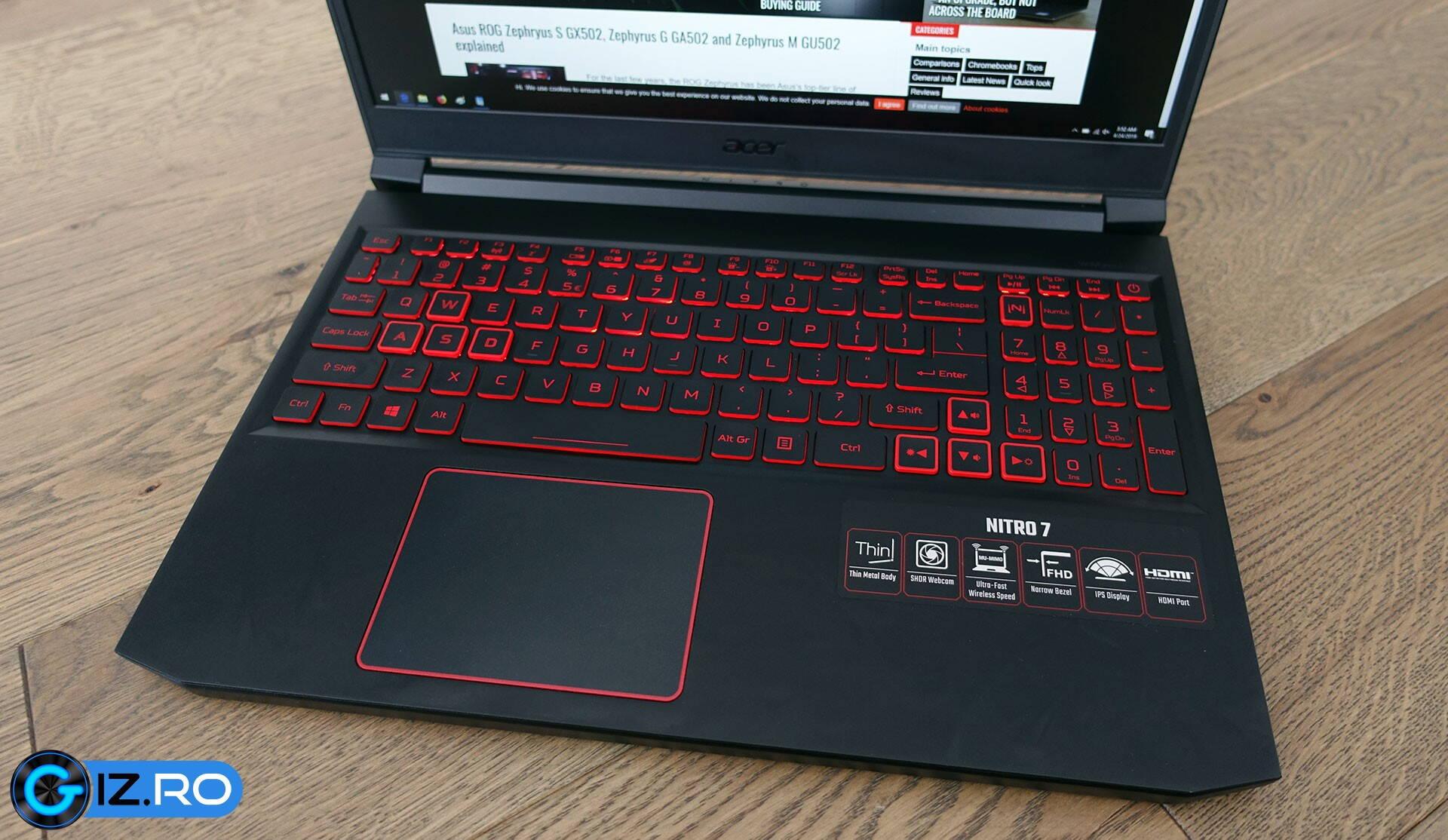 scoate grăsimea de pe laptop pierdeți în greutate în siguranță într-o săptămână