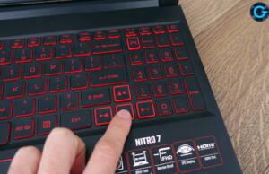 acer-nitro-7-keyboard-arrow-numpad