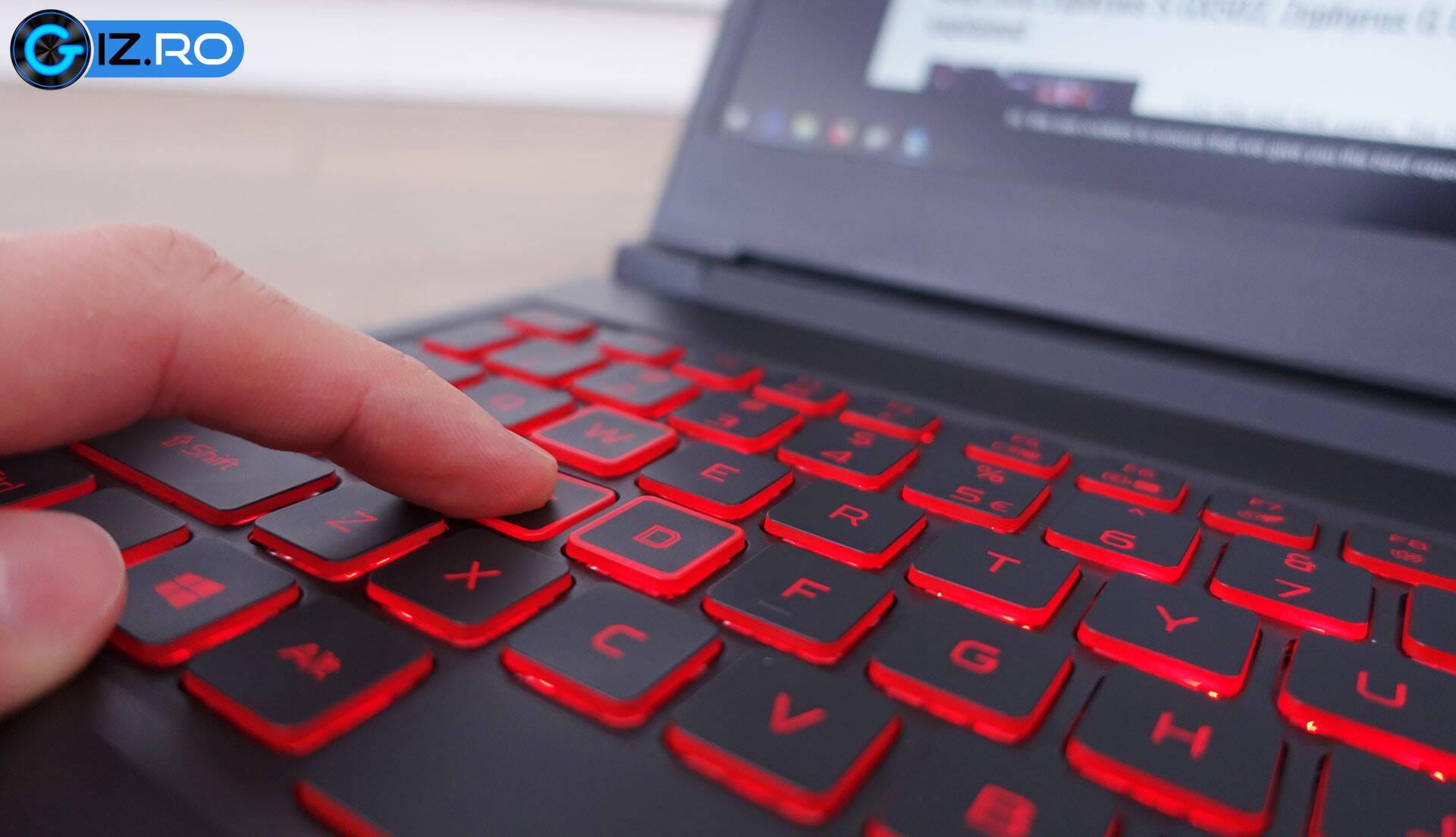 scoate grăsimea de pe laptop scădere în greutate pentru bărbați