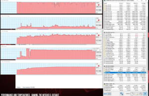 acer-nitro-7-perf-temps-gaming-witcher3-default-1