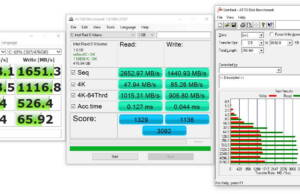 acer-nitro-7-storage-ssd-1