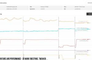 acer-predator-helios-300-3dmark-firestrike-oc-monitoring