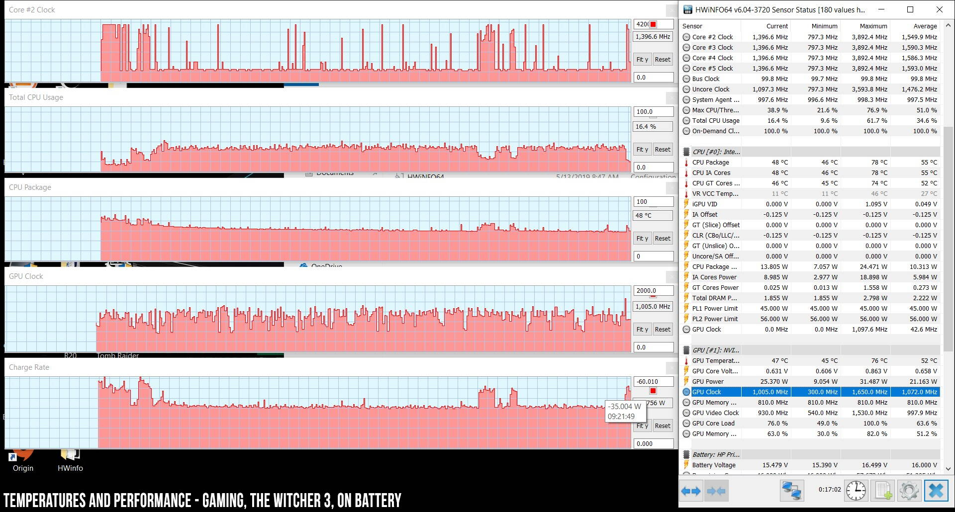 acer-predator-helios-300-perf-temps-gaming-default-witcher-battery
