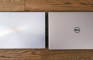 asus-zenbook-s13-ux392-colors-vs-xps