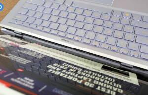 asus-zenbook-s13-ux392-exhaust-behind-hinge