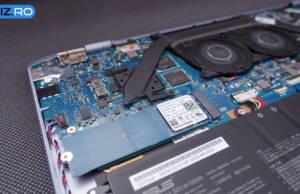 asus-zenbook-s13-ux392-internals-CPU-ssd
