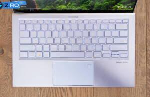 asus-zenbook-s13-ux392-keyboard-clickpad
