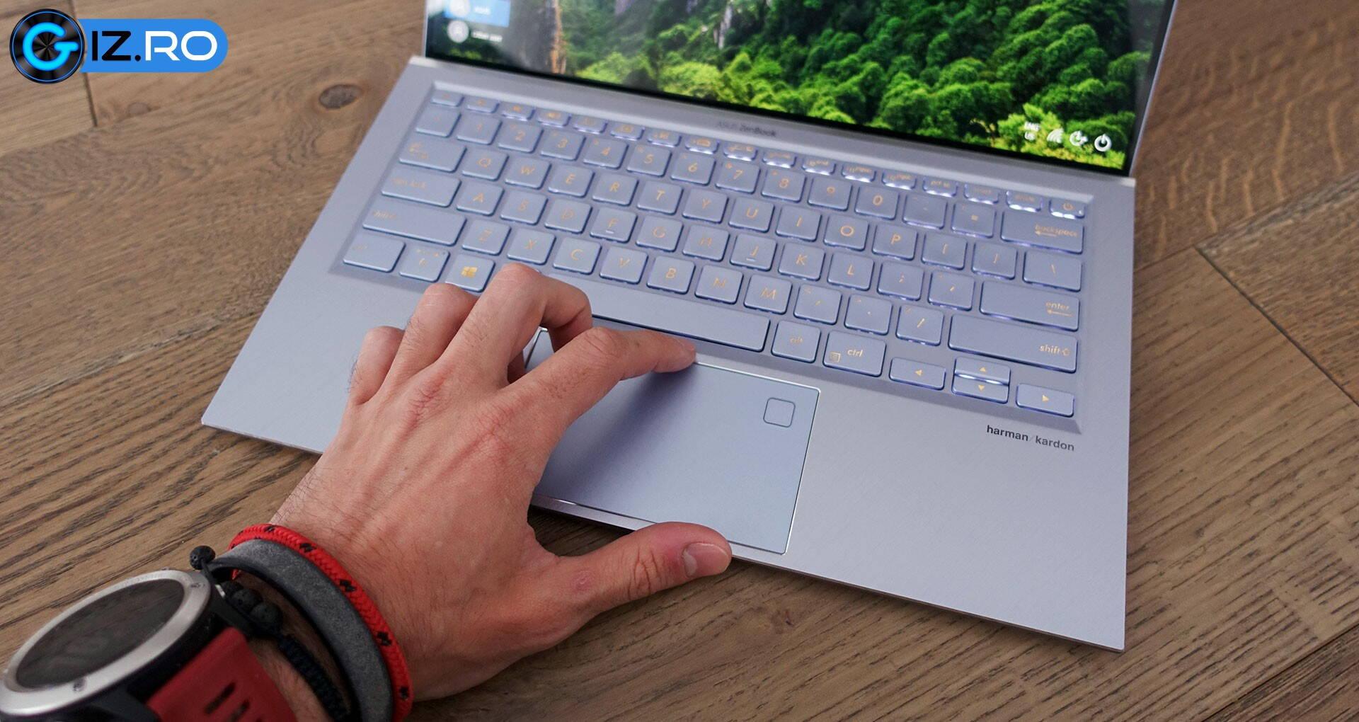 asus-zenbook-s13-ux392-keyboard-clickpad2