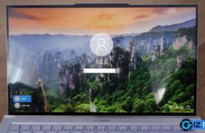 asus-zenbook-s13-ux392-screen