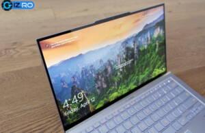 asus-zenbook-s13-ux392-screen-bezels