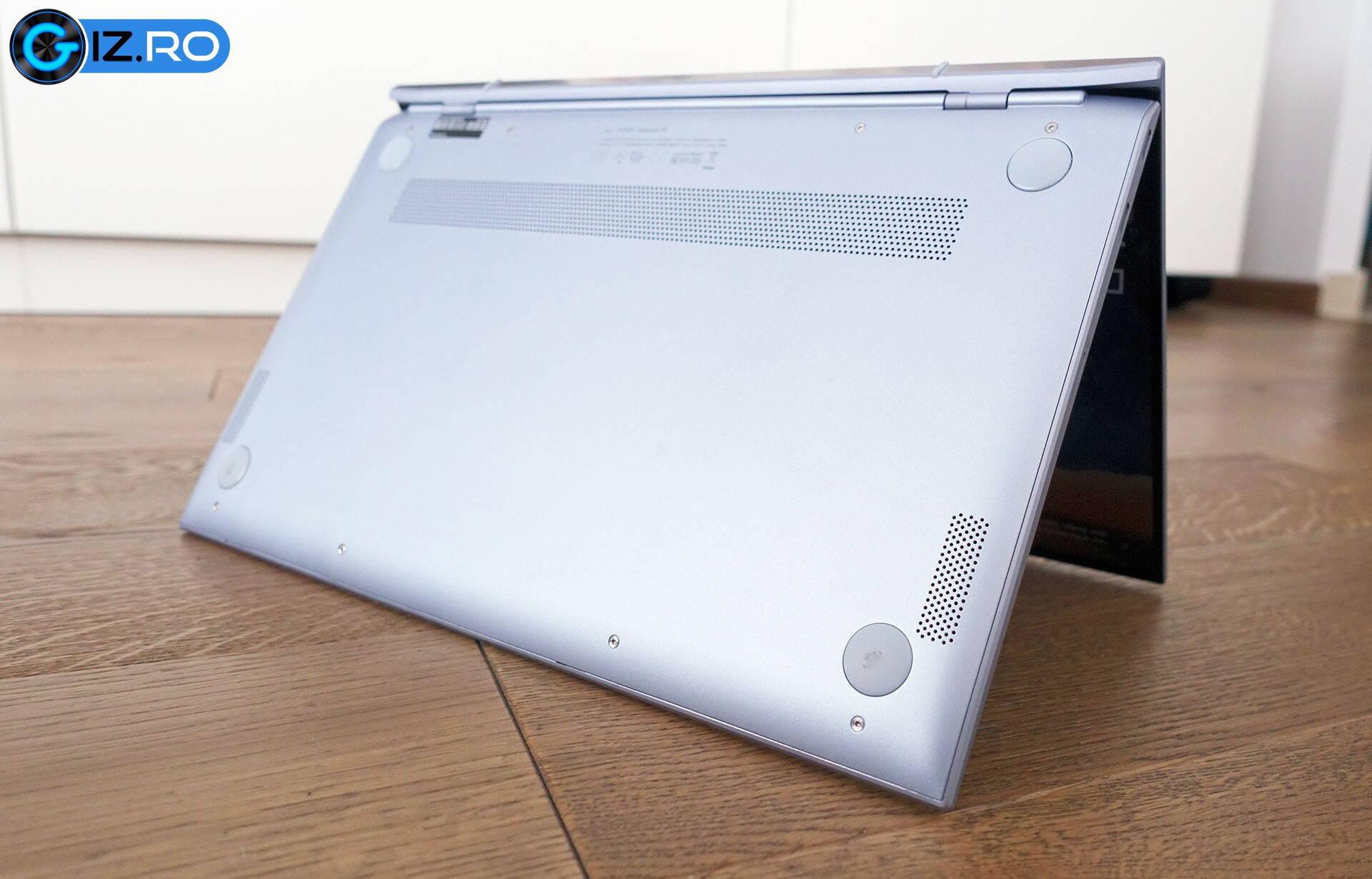 asus-zenbook-s13-ux392-speakers