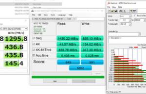 asus-zenbook-s13-ux392fn-storage-ssd