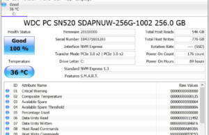 asus-zenbook-s13-ux392fn-storage-ssd-infpo