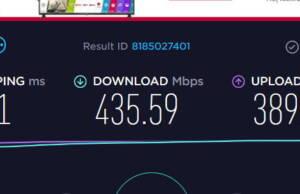 asus-zenbook-s13-ux392fn-wireless-0feet