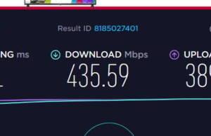 asus-zenbook-s13-ux392fn-wireless-30feet