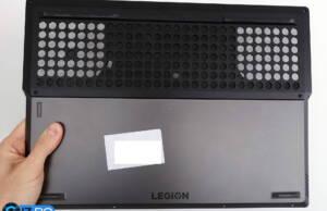 lenovo-legion-y740--bakc-mash