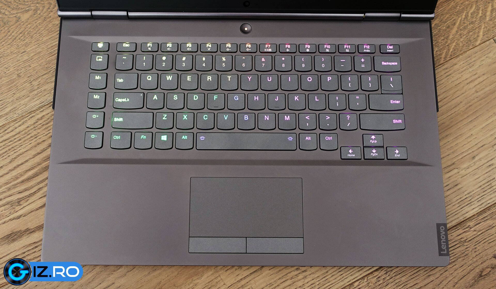 lenovo-legion-y740--keyboad-clickpad