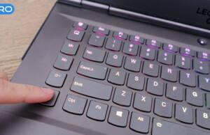 lenovo-legion-y740--keyboard-macrokeys