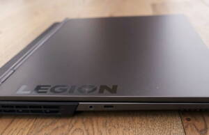 lenovo-legion-y740--sides-left