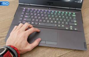 lenovo-legion-y740--touchpad