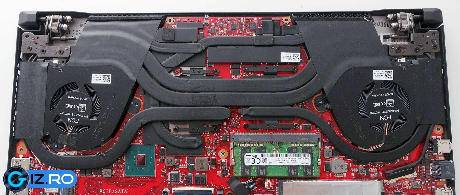 asus-rog-zephyrus-s-gx502-cooling