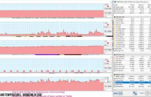 asus-rog-zephyrus-s-gx502-perf-temps-browsing-1