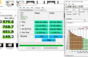 asus-rog-zephyrus-s-gx502-ssd-storage