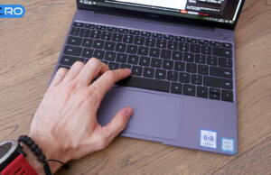 huawei-matebook-13--keyboard-clickpad