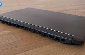 acer-conceptd-5-pro-design2