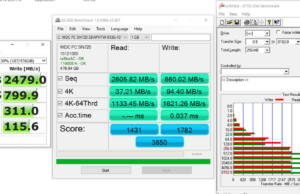 acer-conceptd-5-pro-storage-ssd