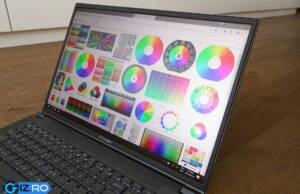 asus-studiobook-pro-x-screen-angles