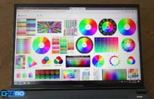 asus-studiobook-pro-x-screen-colors