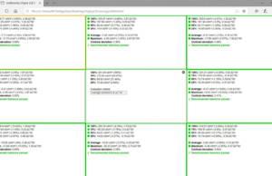 asus-studiobook-pro-x--screen-coverage