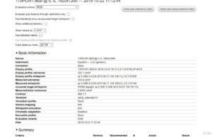 asus-studiobook-pro-x--screen-report
