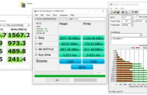 asus-studiobook-pro-x-storage-ssd-2